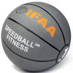 SpeedBall Fitness