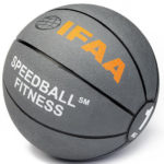 SpeedBall Fitness